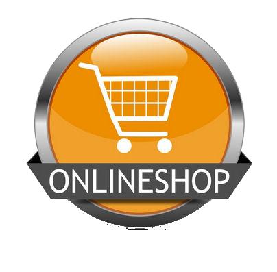 Shop Online !